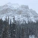 Photo de Promenade des Glaciers