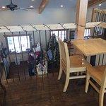 ภาพถ่ายของ Lotus Up Espresso Cafe'