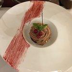 Photo of Le Restaurant de Philomene