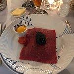 Photo de Restaurant Amalie