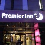 Photo of Premier Inn Glasgow City Centre Buchanan Galleries Hotel