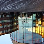 Photo of Hotell Sodra Berget