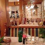 Hotel Restaurant Neuwirt
