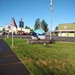 Photo of Highlander Motel & RV Park