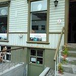 Photo of Braedraborg Cafe