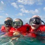 Photo de Sea Pro Divers