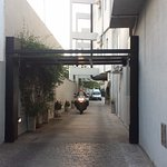 Foto de Sorrento Hotel Boutique