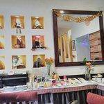 Photo de Casa San Blas Boutique