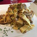 Photo of Il Viaggio