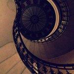 Фотография Gerloczy Rooms de Lux