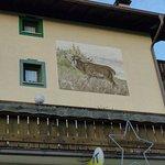 Landgasthof zum Hirschen Foto
