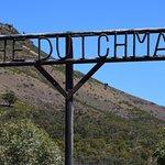 Dutchman's Stern Conservation Park