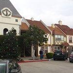 Royal Copenhagen Inn