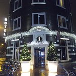 Photo of Hotel Sint Nicolaas