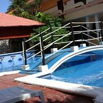 Hotel Vista Caribe-billede