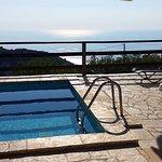 Amadryades Villas Photo