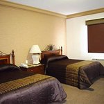 Hotel Conquistador Inn By US Consulate Photo