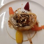 Photo de Nico's Restaurant
