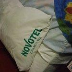 Foto de Hotel Novotel en Poza Rica