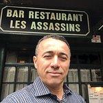 Foto de Les Assassins