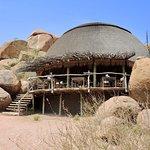 Photo of Camp Kipwe