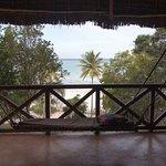 Photo de Kichanga Lodge