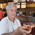Photo of Einstein Bros