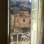 Photo de Hotel Relais Modica
