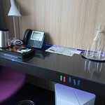 Photo of Pytloun Hotel Liberec