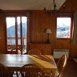 Photo of Residence NEMEA Les Chalets des Cimes