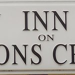 Inn on Barons Creek Foto