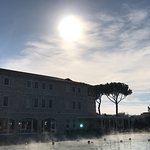 Photo of Terme di Saturnia Spa & Golf Resort