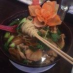 صورة فوتوغرافية لـ Koi Asian Cuisine