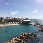 Photo of Avila Beach Hotel
