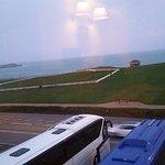 Foto de Kilbirnie Hotel