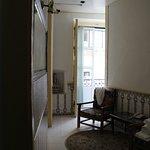 Photo of Pensao Residencial Geres