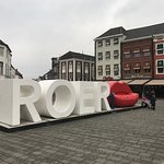 Photo of Hotel Roermond