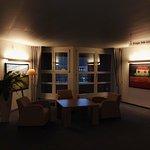 Photo de GHOTEL hotel & living Kiel