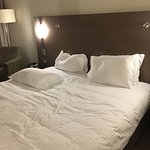 Photo de DoubleTree by Hilton Hotel Cairns
