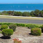 Kangaroo Island Seaside Inn Foto