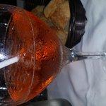 Arno Bistrot Cafeの写真