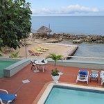 Piper's Cove Resort Foto