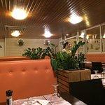 Photo of Le Cafe des Lacs