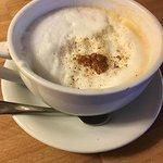 Foto de South Side Coffee Co.
