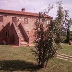 Photo of Agriturismi Farina