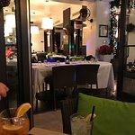 Foto de Caffé Milano