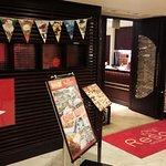 Photo of Daiwa Roynet Hotel Okayama Ekimae