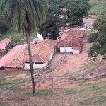 Photo of Pousada Fazenda Do Engenho