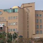 Photo of Quinta Cesar Hotel San Juan de los Lagos
