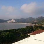 Grand Coloane Resort Macau Foto